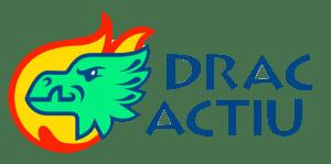 Drac Actiu